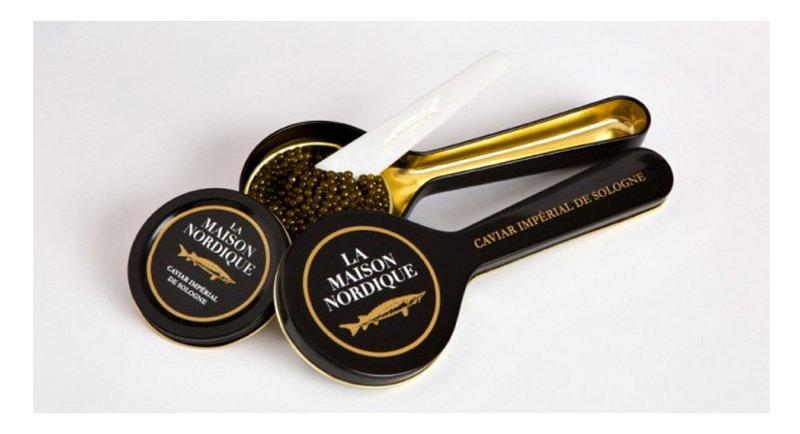 tentation-gourmande-la-cuillere-de-caviar