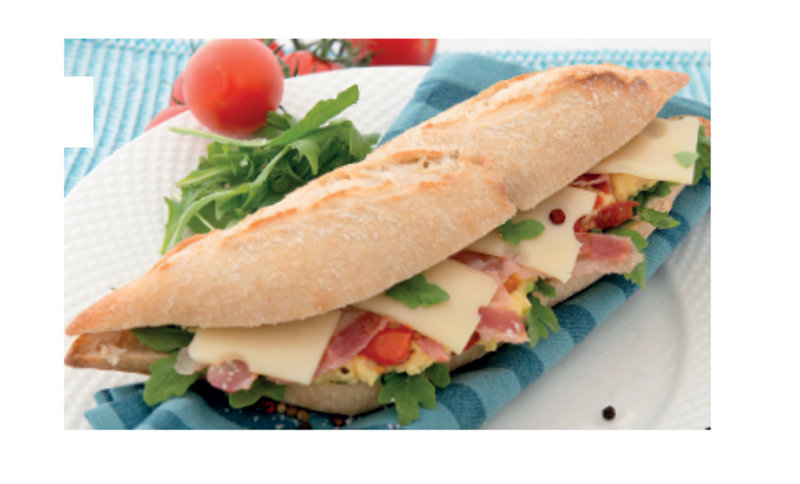 Tentation-gourmande-sandwich-british-croissanterie