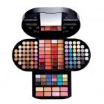 Tentation Beauté – Palette de maquillage Sephora