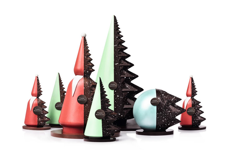 tentation-gourmande-collection-winter-is-coming-pierre-marcolini