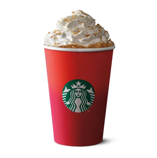 tentation-gourmande-latte-noisette-caramel