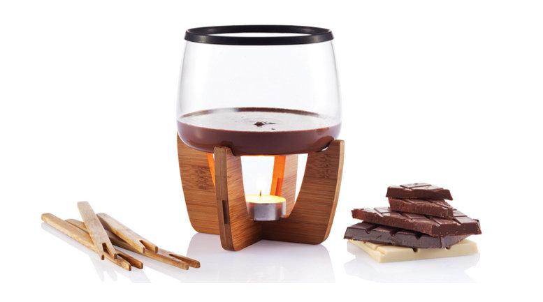 tentation-gourmande-set-a-fondue