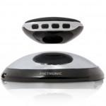 Tentation High-Tech – Enceinte Flying Speaker de Metronic