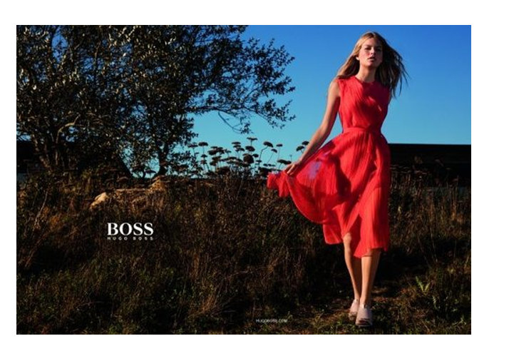 campagne-hugo-boss