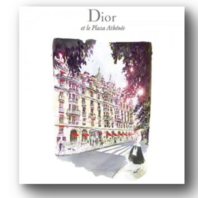 dior-plaza-athenee