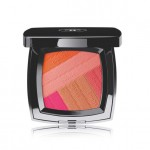 Tentation Beauté – Blush Sunkiss Ribbon de Chanel