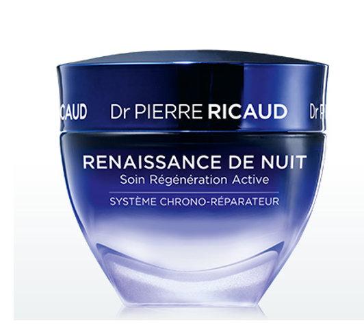 tentation-beaute-renaissance-de-nuit-dr-pierre-ricaud