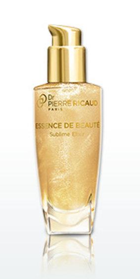 tentation-beaute-sublime-elixir-dr-pierre-ricaud