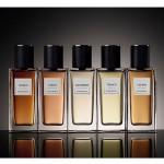 Tentation Beauté – Le Vestiaire de Parfums par Yves Saint Laurent Beauté