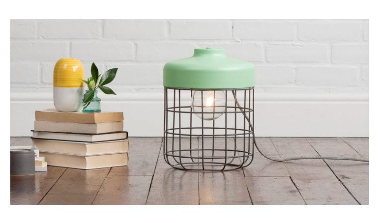 tentation-design-lampe-de-sol-arthur-made.com