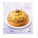 Tentation Gourmande – Dessert Instant Féérique Marron Poire de Thiriet