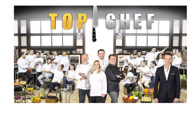 top-chef2016