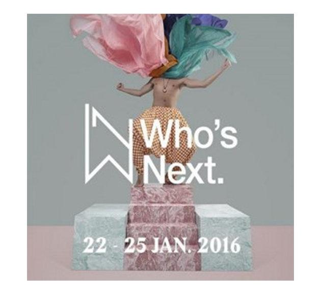 whos-next