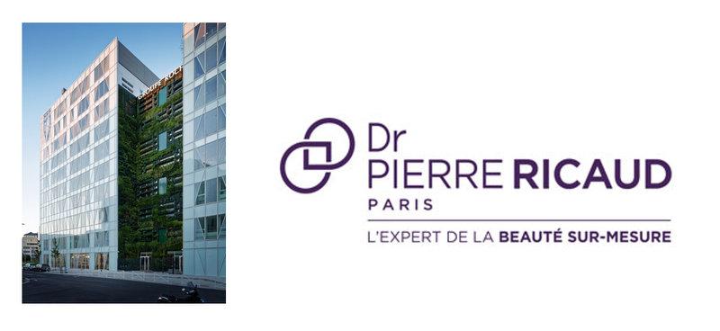 laboratoires-dr-pierre-ricaud