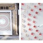 L'expérience poly-sensorielle de la semaine – Le pop-up store Nina Ricci