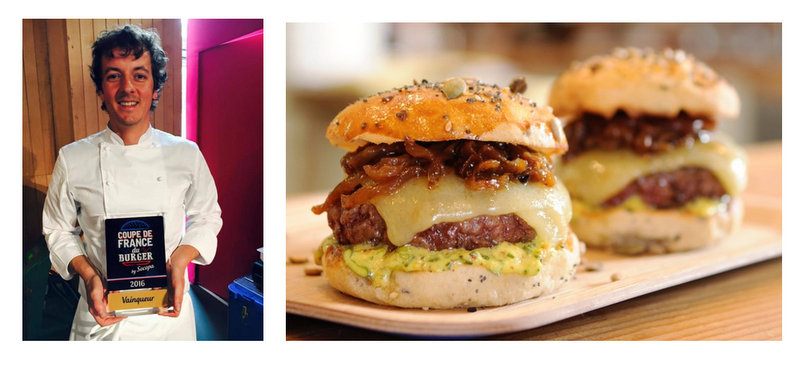brice-morvent-hamburger