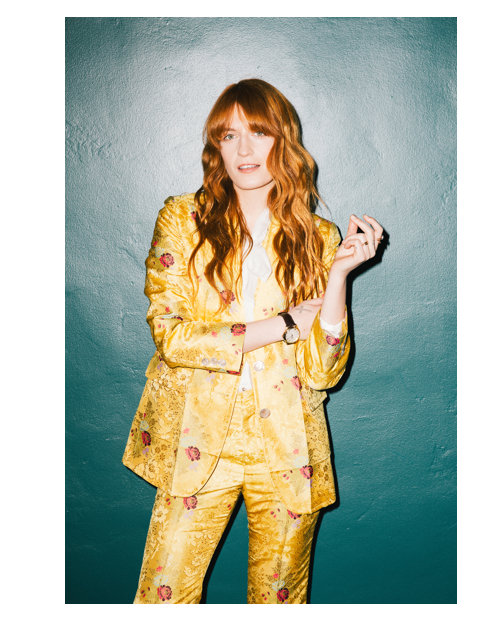 florence-welch-egerie-gucc