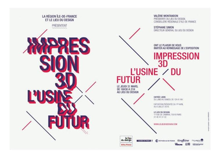 impression3d