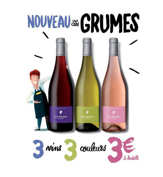nicolas-grumes