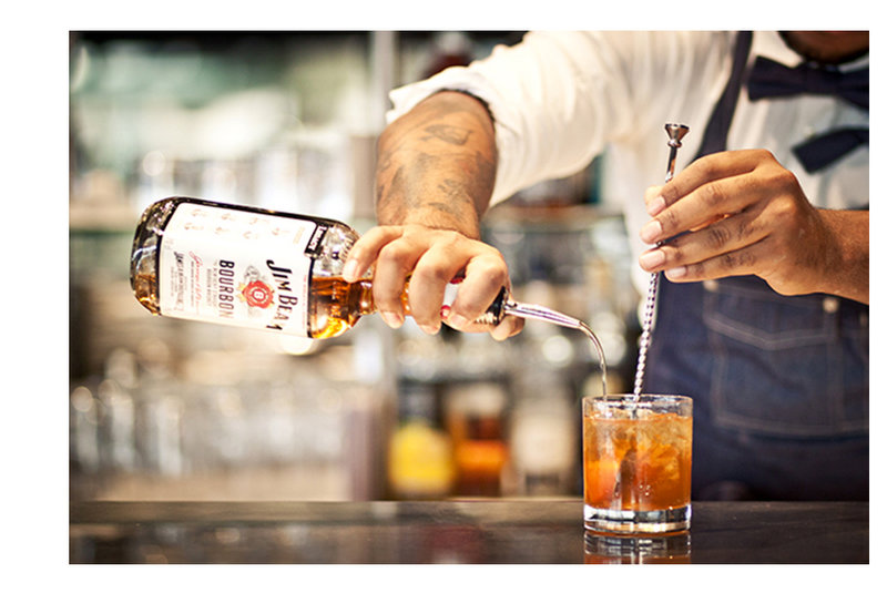 philhrmonie-bar-a-cocktails