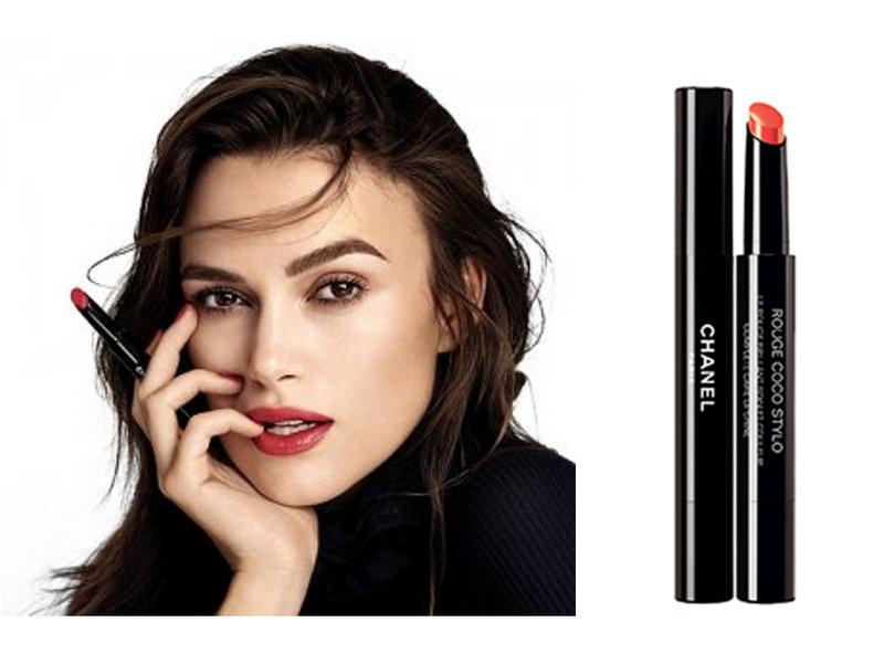 rouge-coco-stylo-chanel