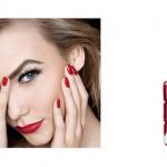 Tentation Beauté – Le Vernis à l'Huile Color Riche de L'Oréal