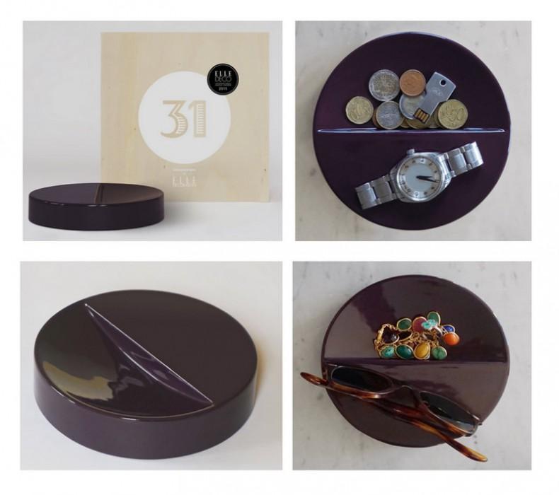 tentation-design-designerbox