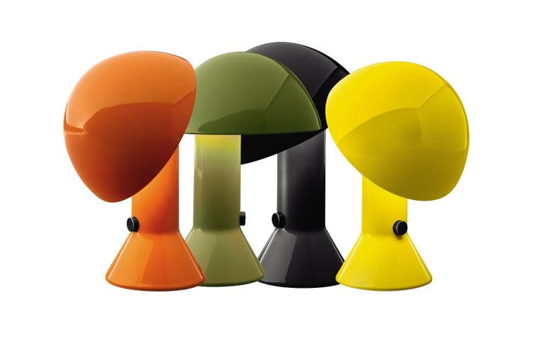 tentation-design-lampe-voltex