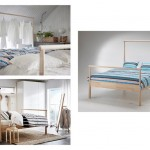 Tentation Design – Lit Gjöra d'IKEA