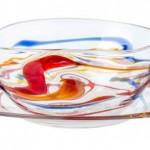 Tentation Design – Service à thé par Massimo Lunardon