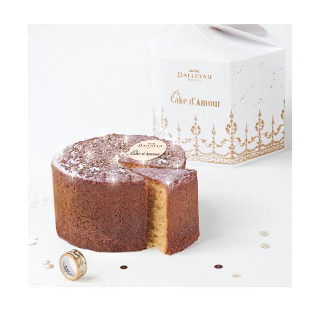 tentation-gourmande-cake-damour