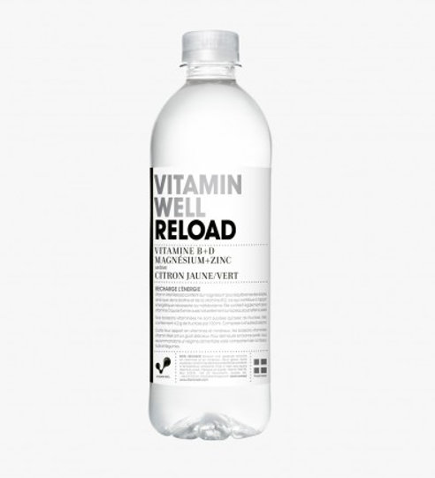tentation-gourmande-eau-reload