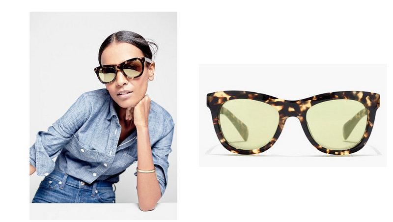 tentation-mode-lunettes-jcrew