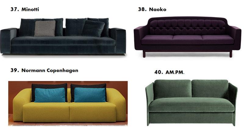 canapes-lounge-attitude (2)
