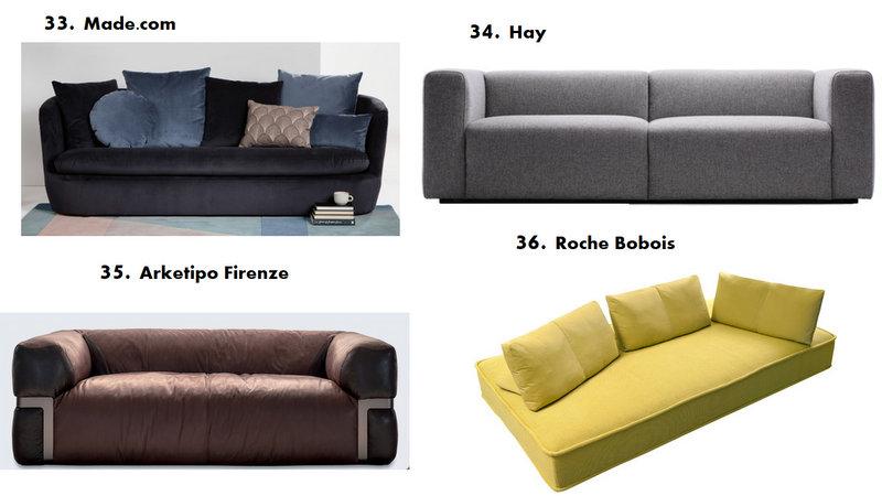 canapes-lounge-attitude