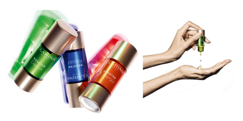 tentation-beaute-boosters-clarins