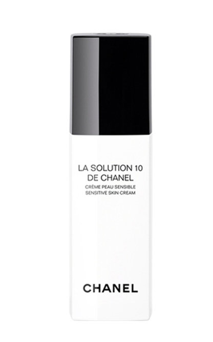 tentation-beaute-solution-10-chanel