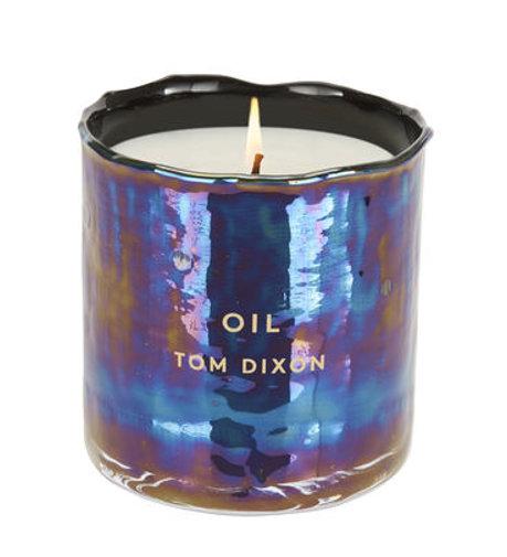 tentation-design-bougie-il-tom-dixon