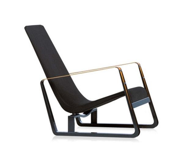 tentation-design-fauteuil-cite-vitra