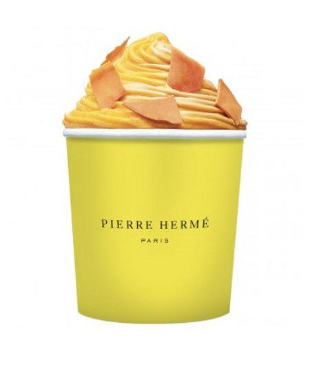 tentation-gourmande-glace-pierre-hermé