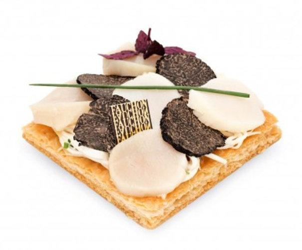 tentation-gourmande-tarte-truffe-fauchon