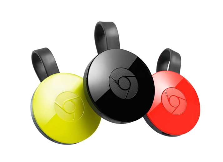 tentation-high-tech-chromecast-google
