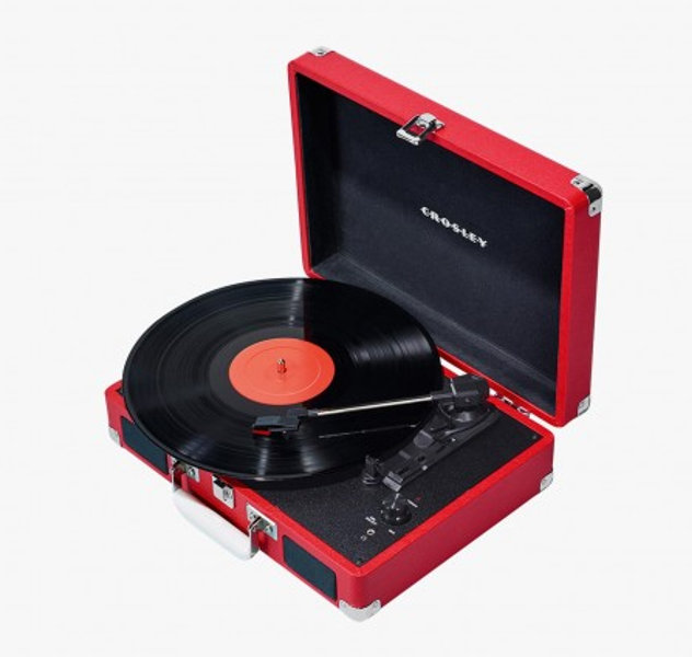 tentation-high-tech-platine-crosley
