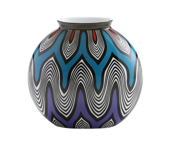 Tentation-design-vase-missoni