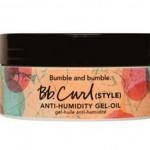 Tentation Beauté – Bb. Curl Gel-Huile Cheveux Anti-Humidité