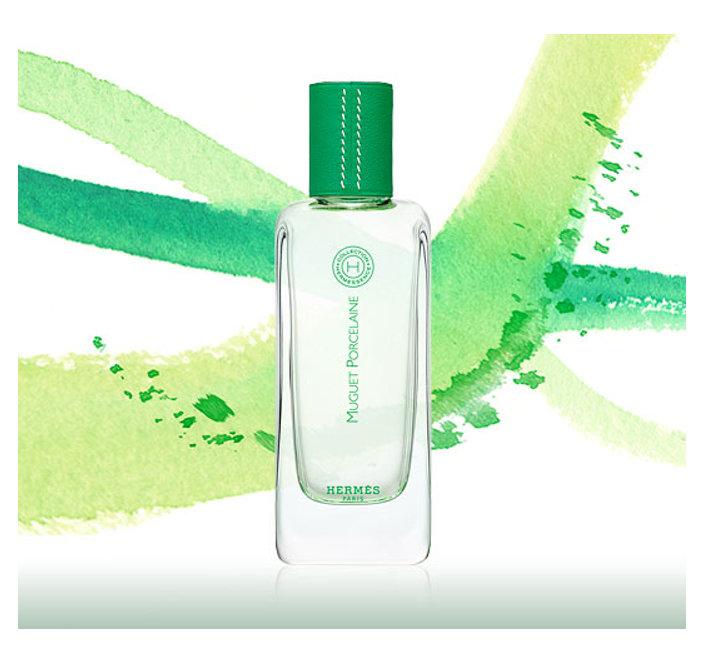 tentation-beaute-parfum-muguet