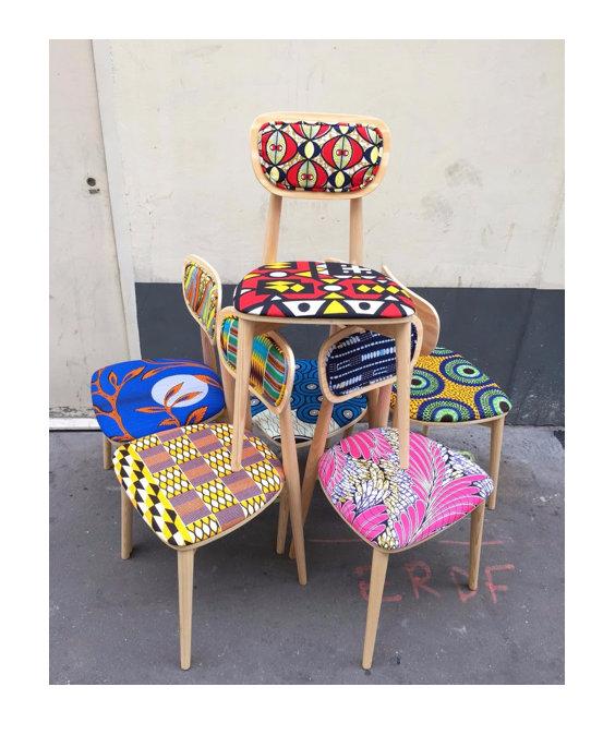 tentation-design-chaises-wax