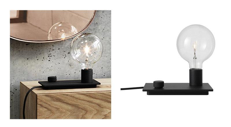tentation-design-lampe-control-muuto