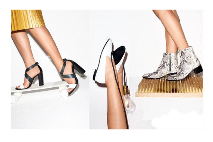 tentation-mode-chaussures-zalando-iconics