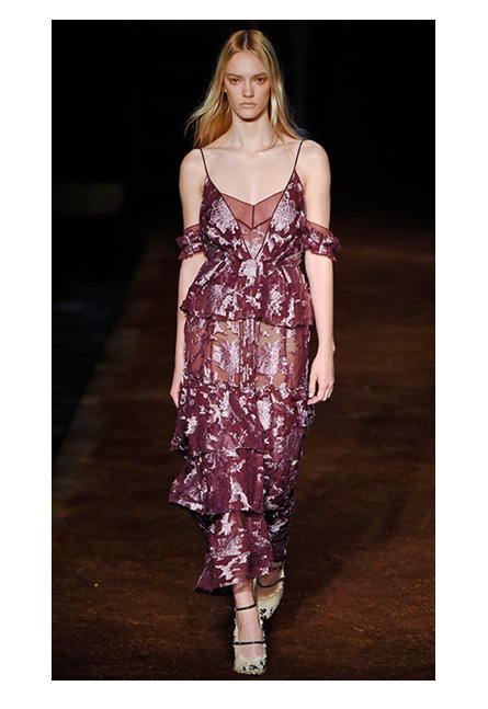 tentation-mode-robe-erdem